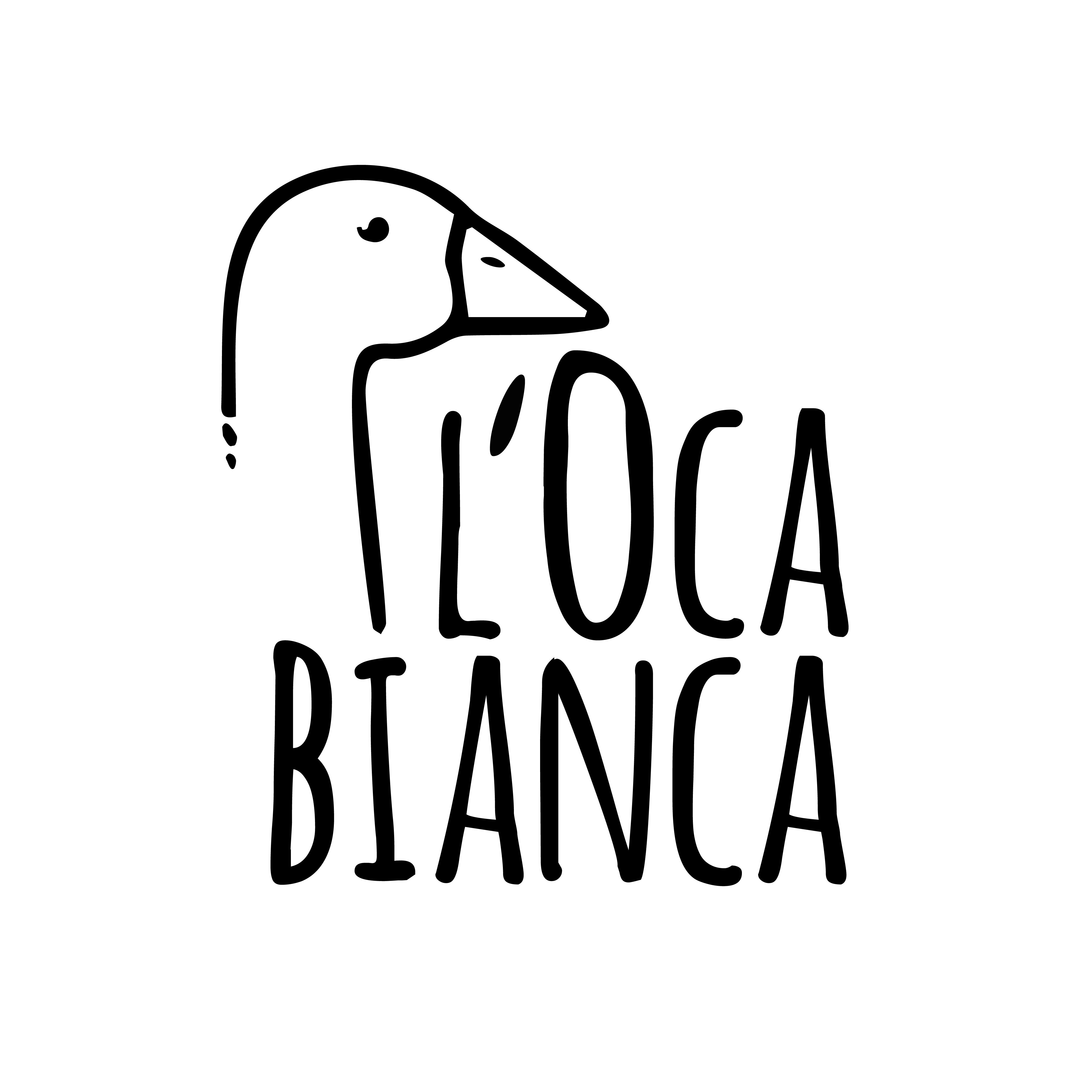 L´Oca Bianca  - Italienische Delikatessen & Feinkost